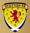 Scottish Football Association (SFA)